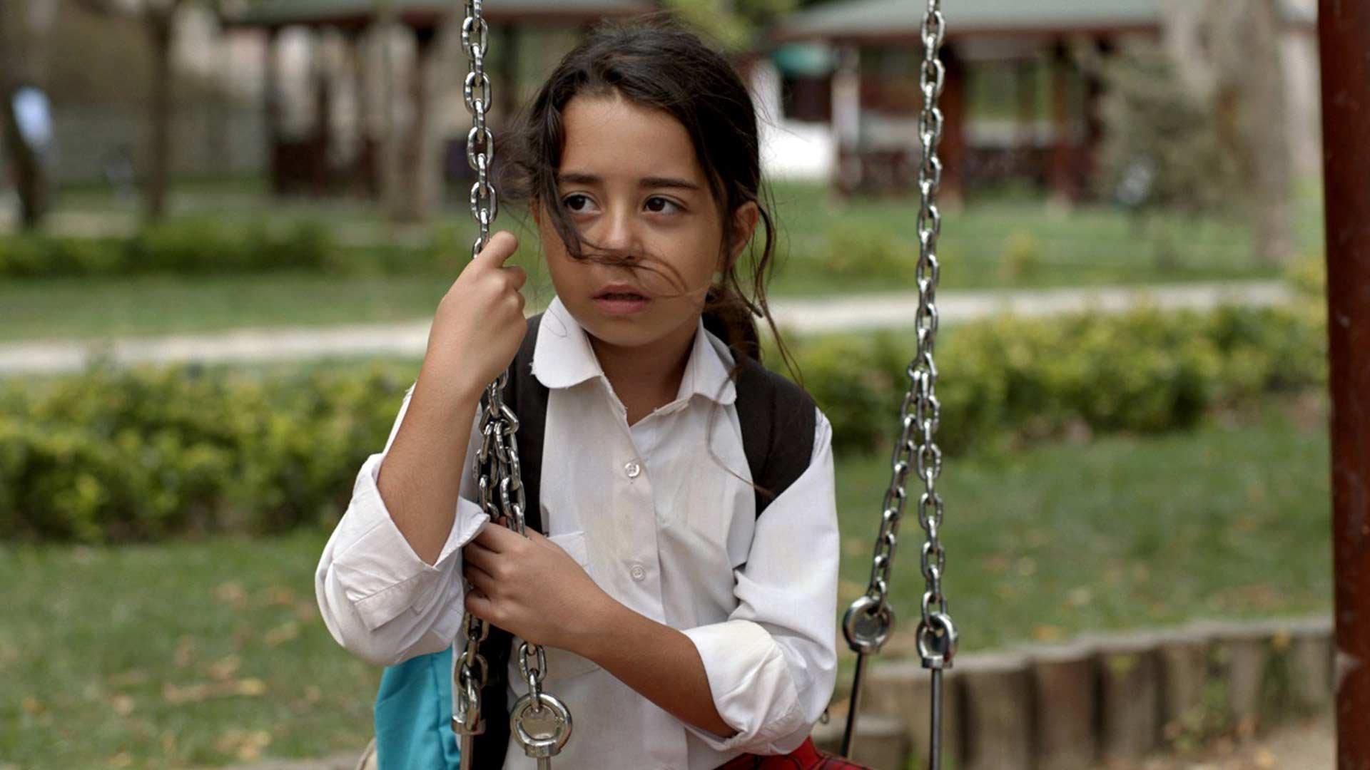 η κορη μου επεισοδια  η κορη μου σκαι  kizim η κορη μου επεισοδια  η κορη μου επεισοδιο 1  η κορη μου victory  η κορη μου υποθεση  η κορη μου σκαι επεισοδια  η κορη μου kizim