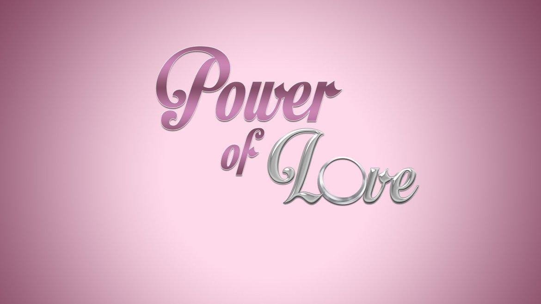 power of love spoiler power of love παικτεσ power of love trailer power of love 2 παικτεσ power of love σημερα power of love ψηφοφορια power of love παιδι power of love αποχωρηση power of love αργυρω power of love αργυρω γιαννησ power of love αποχώρηση power of love αντωνησ power of love αθηνα power of love αννα power of love αντρες power of love αλεξανδρα power of love αλεξανδρος power of love αιτηση α εισαι 19 power of love power of love gala α ́μέρος σκαι 4/5/18 power of love βασιλησ power of love βιβιαν power of love βίζιτα power of love βιογραφικα power of love βικιπαιδεια power of love βιντεο power of love βιβιαν instagram power of love βουλωστο power of love βιβιαν νικος power of love βιβιαν ηλικια power of love β κυκλος power of love β μερος power of love gala β μερος jamie b power of love b-tronic - power of love power of love γιαννησ power of love γιαννησ και αργυρω power of love γκαμπριελα power of love γυρισματα power of love γιαννης λεβεντακης power of love γεωπονος power of love γυναίκες power of love γιαννης γεωργιου power of love γαμος power of love γ μερος power of love gala γ μερος kenny g power of love kenny g power of love mp3 download kenny g power of love power of love δωρος power of love δωρος αθηνα power of love διαρροη power of love διαγωνιζόμενοι power of love δευτερα power of love διλήμματα power of love δηλωσεις power of love δεν κερναω power of love δωρος αθηνα πρωτο φιλι power of love διδυμοτειχο d power of love d power of love lyrics celine dion the power of love d'mixmasters - the power of love power of love επεισοδια power of love επεισοδιο power of love ελενα power of love επεισοδιο 14 1 19 power of love επεισοδια σκαι power of love ειρηνη power of love επεισοδιο 3 power of love επεισοδιο 1 power of love ευα power of love επαθλο power of love ζευγαρι απο πριν power of love ζευγαρια power of love ζωδια power of love ζευγάρι power of love ζενια καταγωγη power of love ζαρλας power of love ζένια power of love ζωδια παικτων power of love