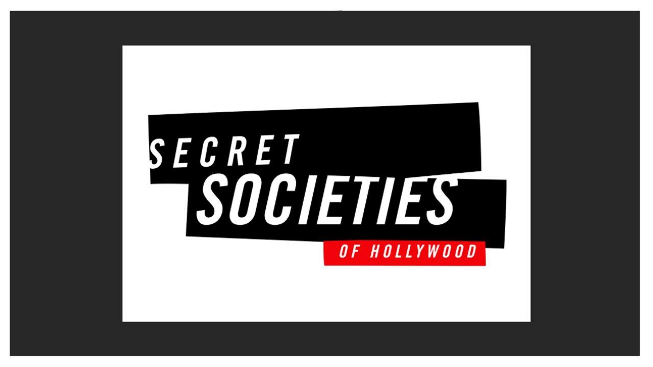 Τα Ένοχα Μυστικά του Χόλιγουντ