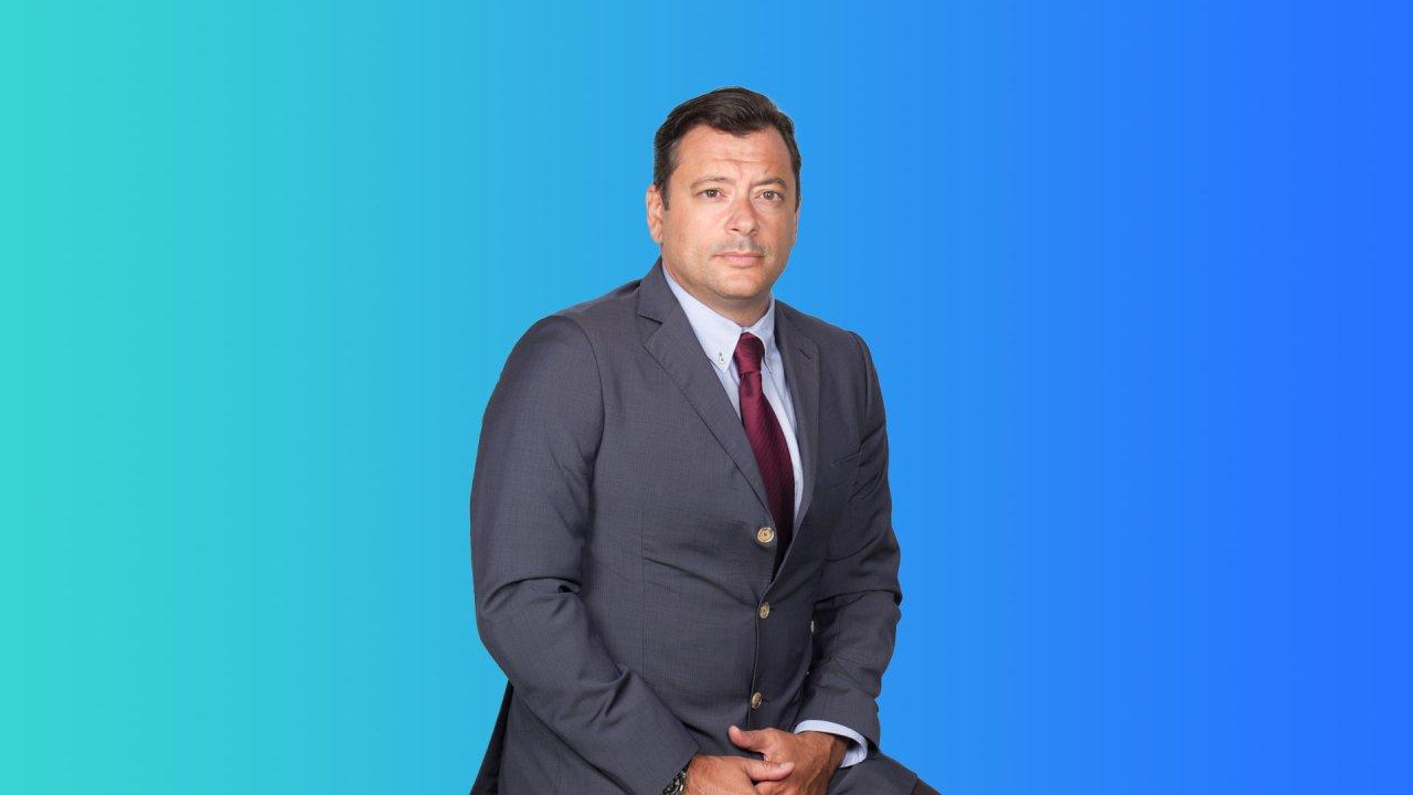 Σεζόν 2019 - 2020
