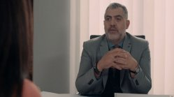 Trailer - Ο Μιλτιάδης σε κρίσιμη κατάσταση