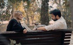 Trailer - Ο Αιμίλιος ετοιμάζεται να ζητήσει διαζύγιο, όμως «παγώνει» όταν ακούει τα νέα της Μάγδας