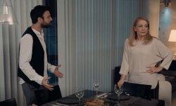 Trailer -Ένας κύκλος αποκαλύψεων που δεν λέει να σπάσει