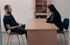 Trailer - Κάθε λεπτό που περνάει τα περιθώρια στενεύουν περισσότερο