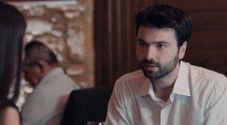 Trailer - Ο Δημήτρης βρίσκεται σε αδιέξοδο
