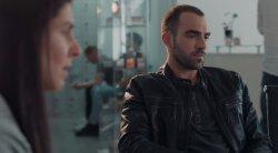 Trailer - H Βίκυ και ο Φοίβος συνειδητοποιούν ότι ο κλοιός σφίγγει γύρω τους