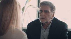 Trailer - Η κρίση στη σχέση του Μάρκου με τη Ναυσικά μεγαλώνει