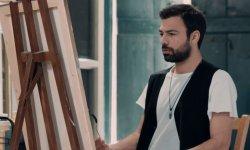 Trailer - Το πρόβλημα στην όραση του Οδυσσέα επιδεινώνεται