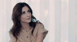 Trailer - Οι αναμνήσεις στοιχειώνουν την Ηλιάνα
