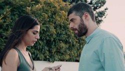 Trailer - Οι ζωές όλων αλλάζουν δραματικά