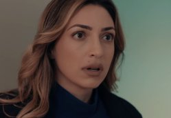 Trailer - Μια σύγκρουση που φαντάζει απίθανη, ένα διαζύγιο που μοιάζει οριστικό