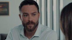 Trailer - Ο Έκτορας είναι σίγουρος ότι κάτι δεν πάει καλά με τον Φοίβο