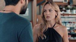 Trailer -  Η Έρση ζητά διαζύγιο
