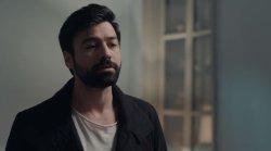 Trailer - Λόγια και πράξεις που τρομάζουν