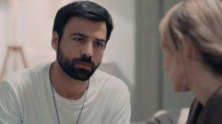 Trailer - Όσο δεν σταματάς το παρελθόν, θα σε κυνηγά