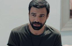 Trailer - Η απόφαση του Οδυσσέα δεν βρίσκει κανέναν σύμφωνο