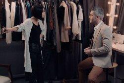 Trailer - Η Ελισάβετ παραμένει επιθετική απέναντι στον Αιμίλιο