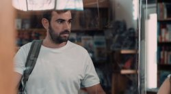 Trailer - Όταν το συναίσθημα ξεσπά η συνέχεια είναι πέρα από κάθε λογική