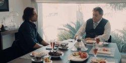 Trailer - Ο Αλέκος υποκύπτει στις πιέσεις του Άκη, αλλά όχι χωρίς ανταλλάγματα