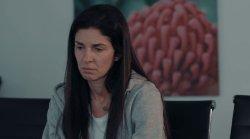 Trailer - Η Κατερίνα σε κατάσταση σοκ