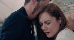 Trailer - To μέλλον δεν κρύβει μόνο όμορφες στιγμές αλλά και δυστυχία