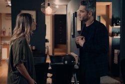 Trailer - Κάποιοι έρχονται αντιμέτωποι με λάθη του παρελθόντος