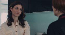 Trailer - H Ηλιάνα έχει στο μυαλό της και άλλα σκοτεινά σχέδια για τον Οδυσσέα και την Έρση