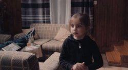 Trailer - H Ναυσικά αγωνιά κάθε μέρα και πιο πολύ για την εξαφάνιση της Τζουλιάνας