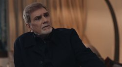 Trailer - Ο Μάρκος με τον Μιχαήλ καλούνται να δώσουν εξηγήσεις στον Οδυσσέα