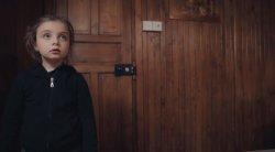 Sneak Preview - Η Ναυσικά κοντεύει να τρελαθεί από την αγωνία της με την εξαφάνιση της Τζουλιάνα