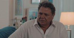 Trailer - Ο Άκης γίνεται έξαλλος με τη Σμαράγδα