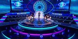 Trailer - Πέντε υποψήφιοι θα παλέψουν για τρεις θέσεις στον μεγάλο τελικό