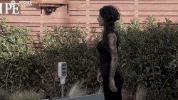 Trailer - Νέα ένταση μεταξύ Σοφίας και Ραμόνα