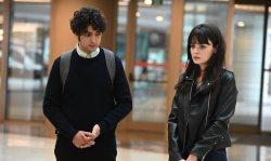 Trailer - Η σχέση της Νάζλι με τον Αλί δοκιμάζεται