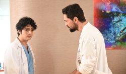 Trailer - Ο Φέρμαν ξεσπά την οργή του στον Αλί