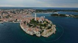 Trailer - Ανακαλύπτουμε τις όμορφες γωνιές της Κροατίας