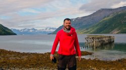 Trailer - Ένα μαγευτικό ταξίδι στη Βόρεια Νορβηγία