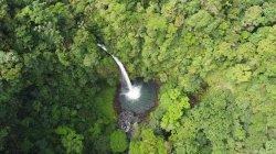 Trailer - Το ταξίδι μας στην Κόστα Ρίκα συνεχίζεται