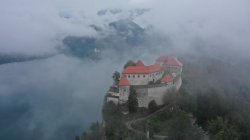 Trailer - Επόμενος προορισμός μας η γραφική Σλοβενία