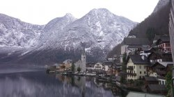 Trailer - Το ταξίδι μας στην Αυστρία συνεχίζεται
