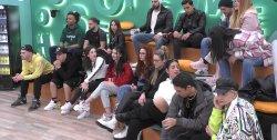 Trailer - Η διαλογή των τραγουδιών βάζει εμπόδια στους σπουδαστές