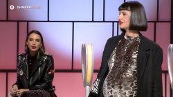 Trailer - Προτάσεις για εντυπωσιακές εμφανίσεις στην περίοδο της εγκυμοσύνης
