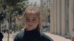 Sneak Preview - H Τζουλιάνα ψάχνει την ευκαιρία να ξεφύγει από τον Σωτήρη