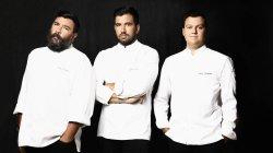 Το Top Chef ξεκινάει | Πρεμιέρα 05/09/2021