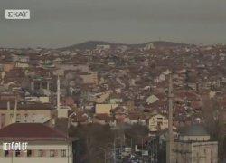 Ιστορίες: Αποστολή στο Κοσσυφοπέδιο για την στρατολόγηση Τζιχαντιστών