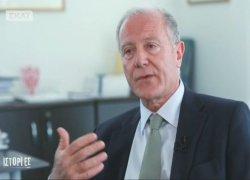 Ιστορίες: Ο ρόλος του Διεθνούς Νομισματικού Ταμείου στο ελληνικό δράμα