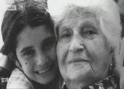 Ιστορίες: Η Οδύσσεια της γυναίκας από τον Πόντο