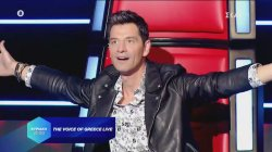 The Voice of Greece 2019 | Τρέιλερ