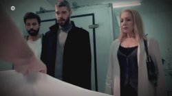Trailer - Η κρίσιμη ώρα για τον Μιχαήλ έχει φτάσει