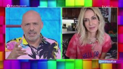 Άννα Βίσση: Θα ξαναέκανα τηλεόραση με μια καλή πρόταση | 05/06/2020